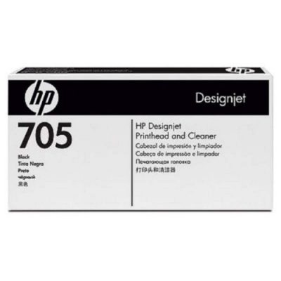 HP-705-DesignJet-Printhead-Printhead-Cleaner-Black-500x500
