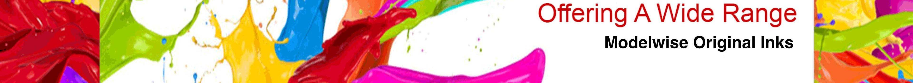 allmax-banner.002